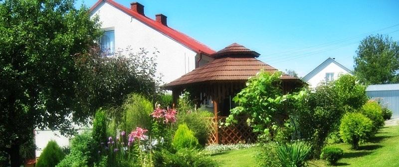 Ziebowie-Krystyna-Janusz-Agroturystyka-Pstragowka-643008