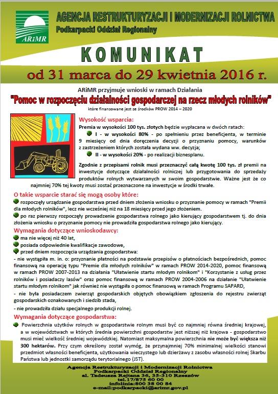 plakat_mlodyrolnik