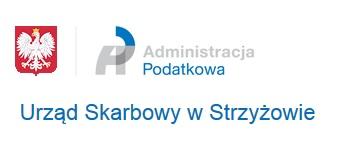 us_strzyzow