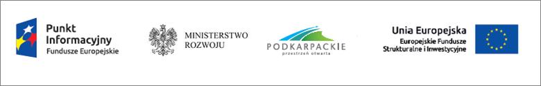 Logotyp_2014-2020