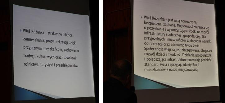 prezentacja_rozanka