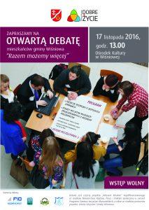 plakat-debata-otwarta