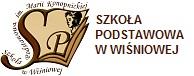 SP Wiśniowa