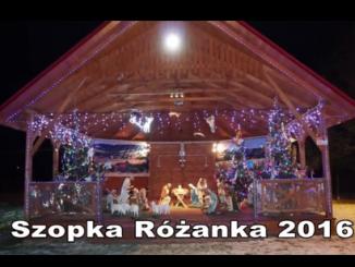 szopka_rozanka