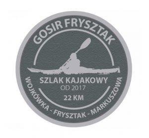 medal-moneta