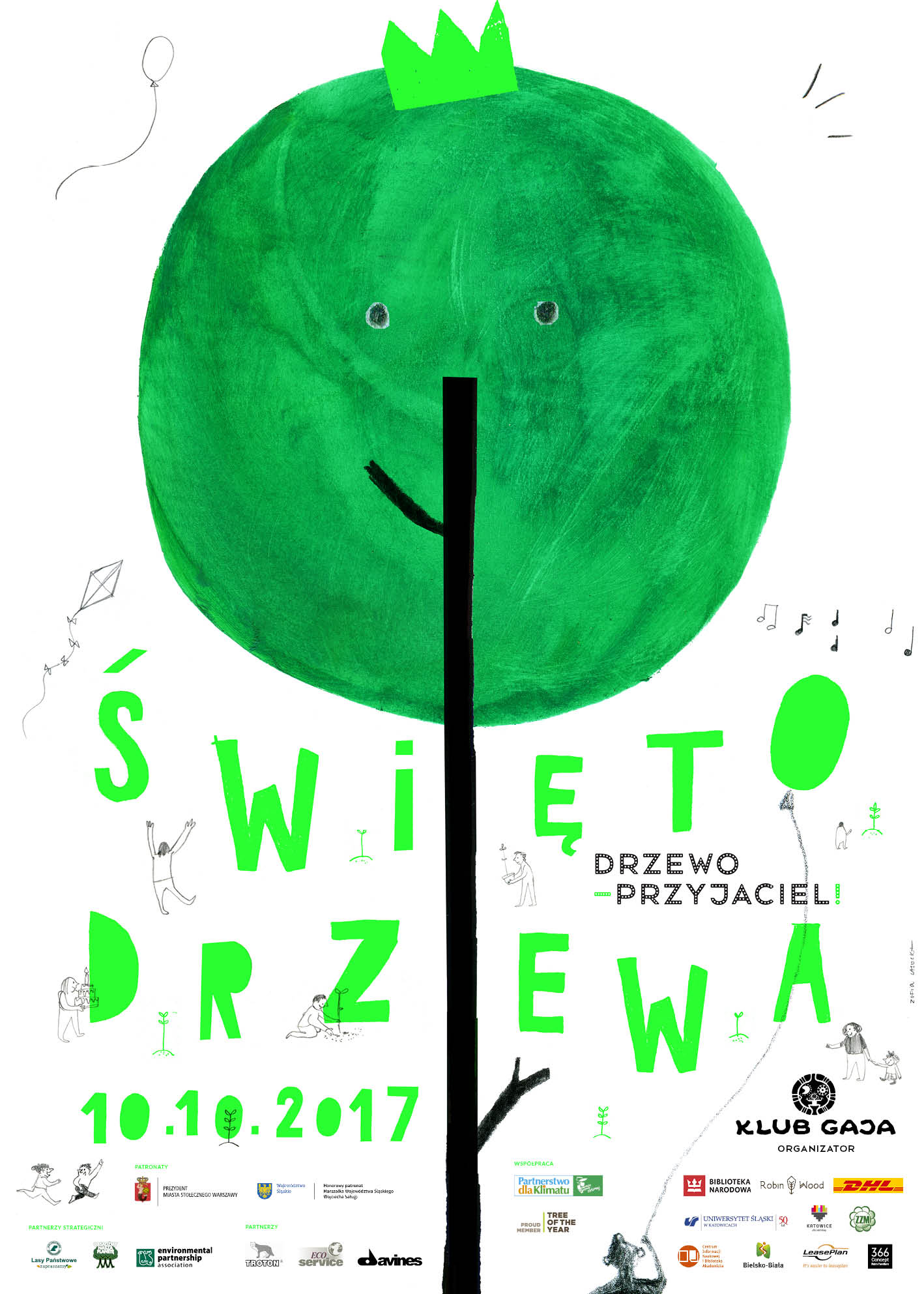 plakat-swieto-drzewa-2017-2